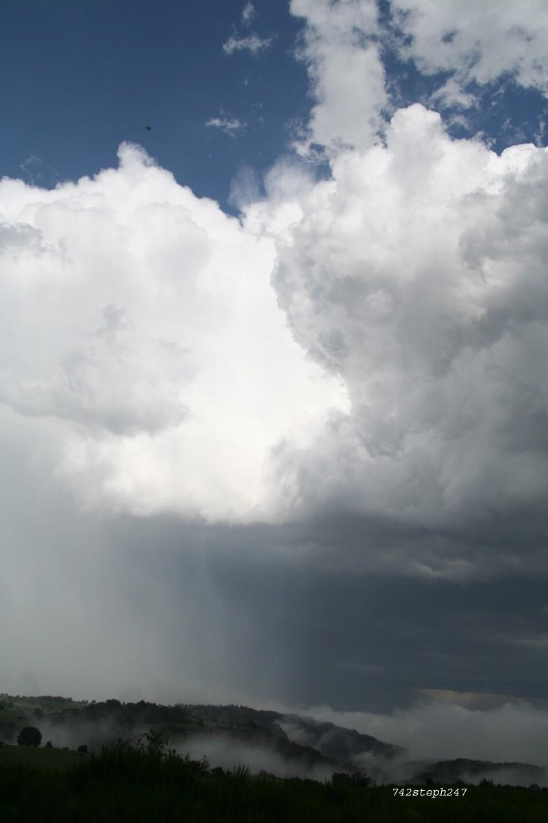 Episode orageux du 29 Août 2007 en Auvergne Img_6519