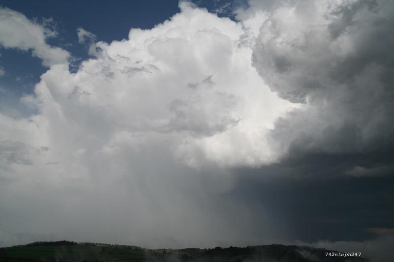 Episode orageux du 29 Août 2007 en Auvergne Img_6520