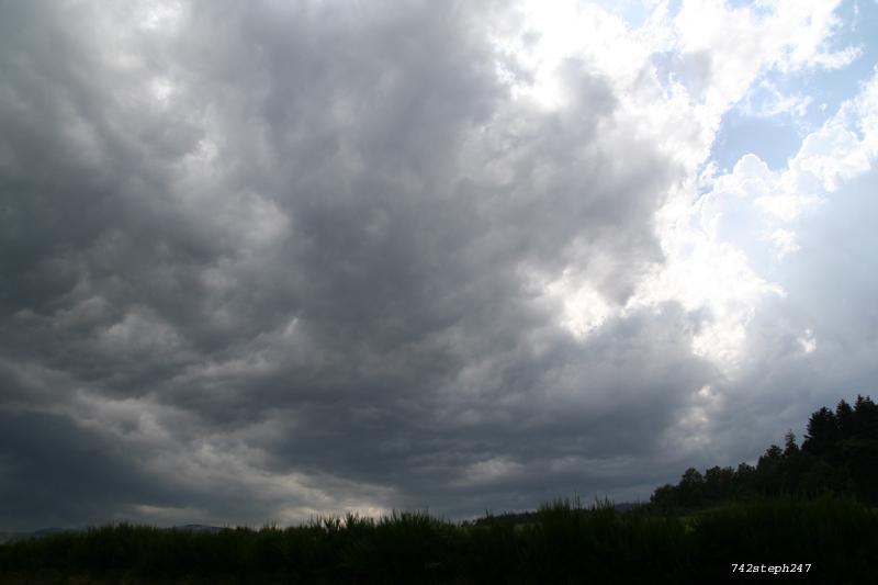 Episode orageux du 29 Août 2007 en Auvergne Img_6521