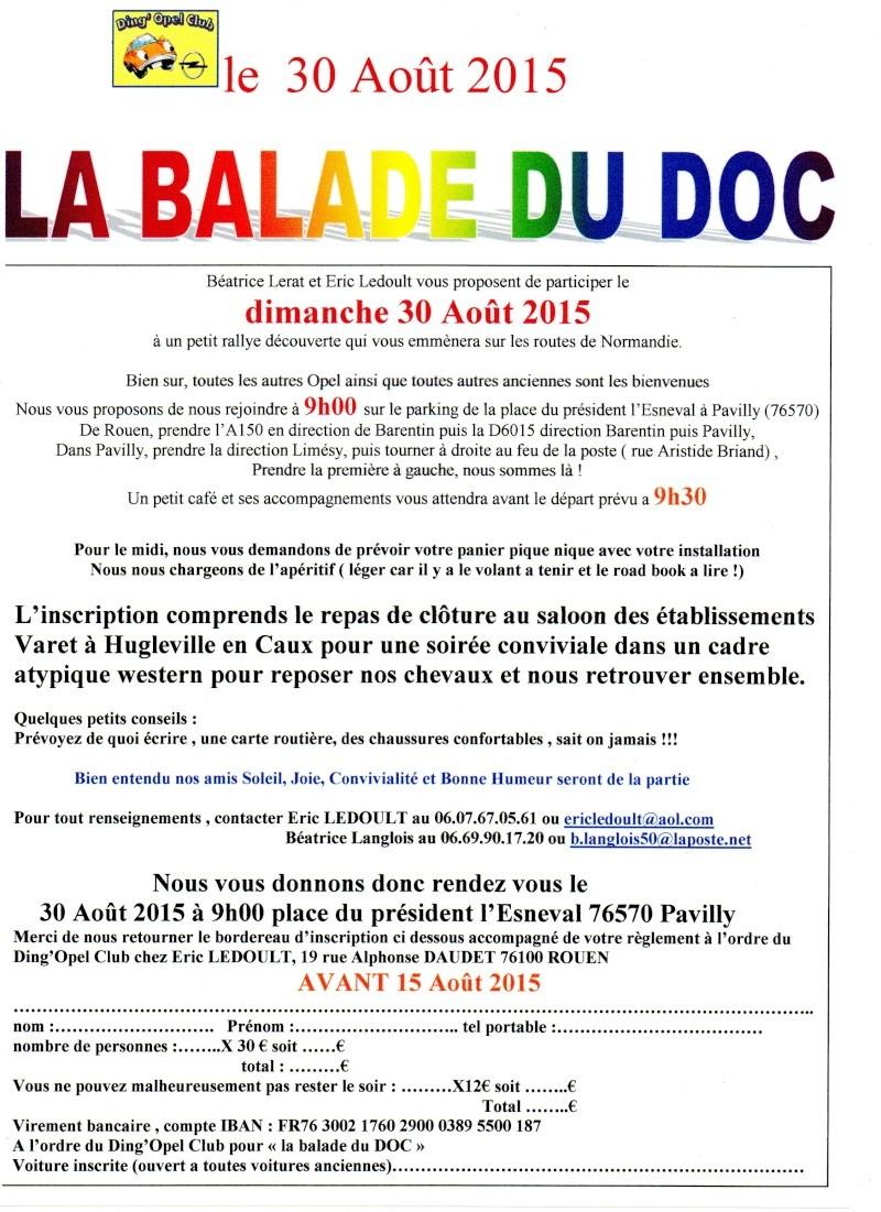 rallye du DOC 2015 La_bal11