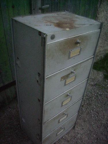 Mobilier - électroménager 50's / 60's Etagyr10