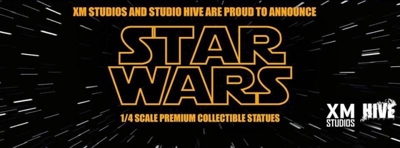 NEWS XM STUDIOS STAR WARS Xmstar10