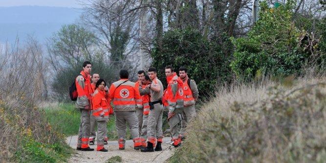 Gard : disparition inquiétante d'un adolescent de 16 ans à Bagnols-sur-Cèze La-cro10