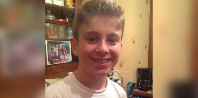 Gard : disparition inquiétante d'un adolescent de 16 ans à Bagnols-sur-Cèze Lucas-10