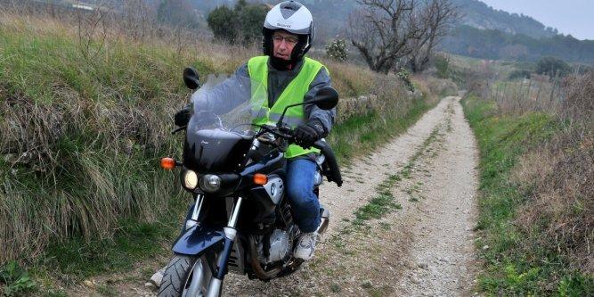 Gard : disparition inquiétante d'un adolescent de 16 ans à Bagnols-sur-Cèze Yves-e10