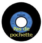 Les disques rares Pas_de11