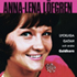 Anna-Lena Löfgren