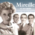 Mireille et Jean Sablon