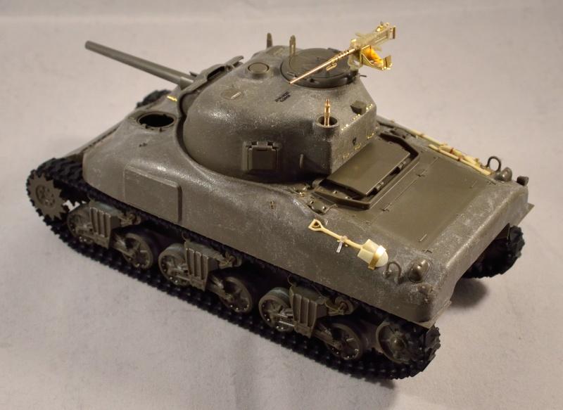 M4A1 Sherman 1410