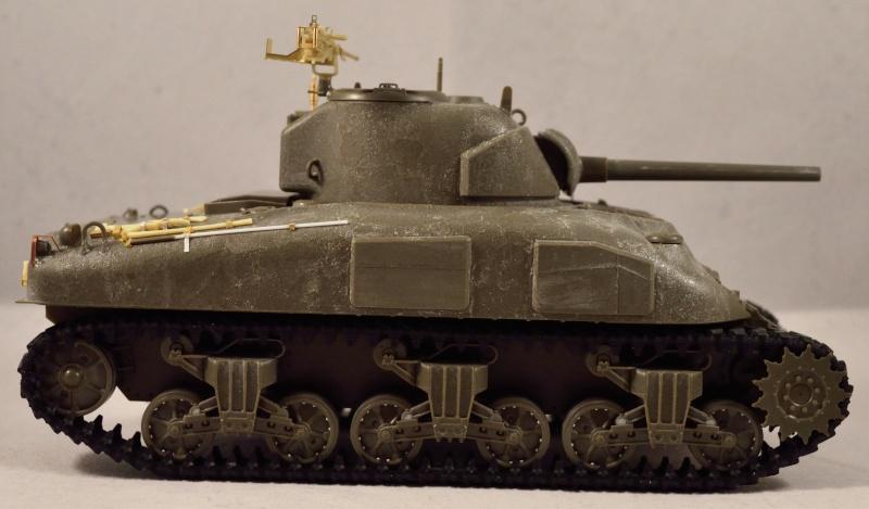 M4A1 Sherman 2310