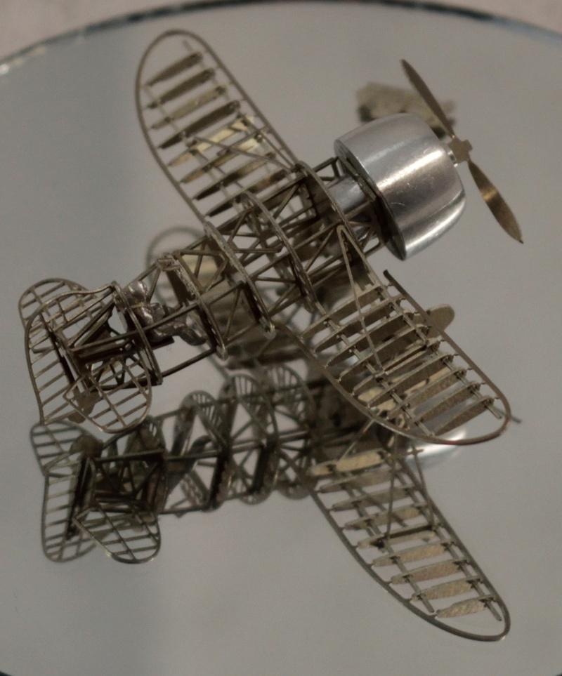 Gee Bee R-1 Dsc_0013