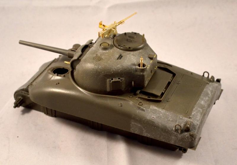 M4A1 Sherman Dsc_0017