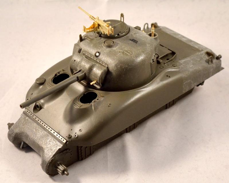 M4A1 Sherman Dsc_0018
