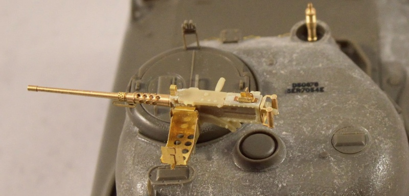 M4A1 Sherman Dsc_0022