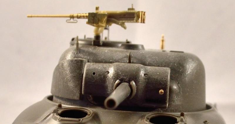 M4A1 Sherman Dsc_0023