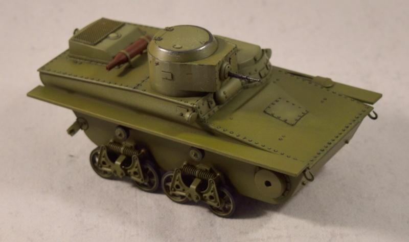 Hobbyboss T-37 Dsc_0026