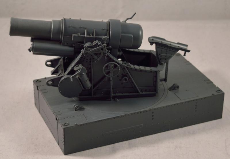 Skoda 30.5cm M1916 Dsc_0027