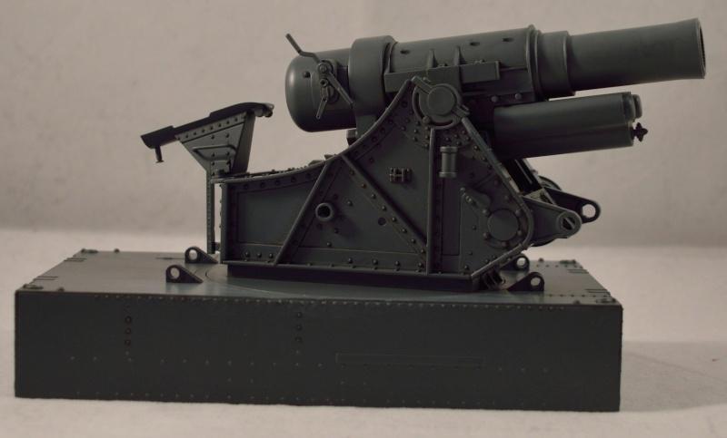 Skoda 30.5cm M1916 Dsc_0028