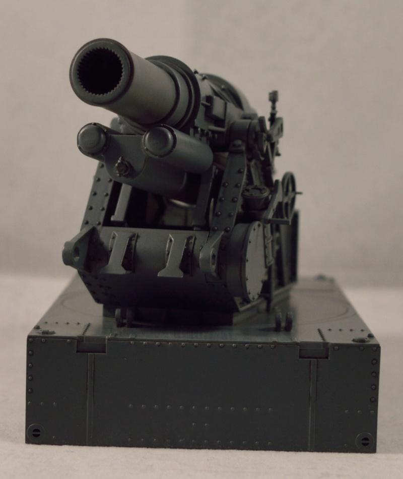 Skoda 30.5cm M1916 Dsc_0029