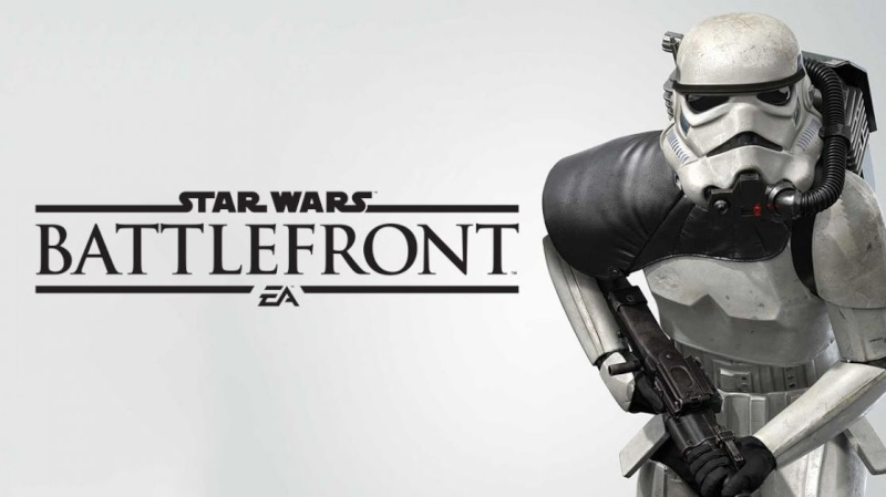 EA - Electronic Arts - Star Wars Battlefront - Page 2 Battle10
