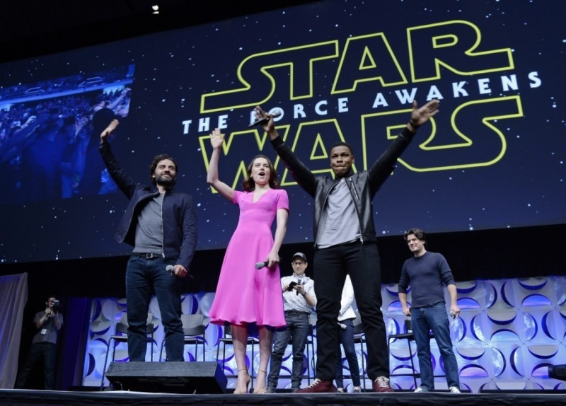 K. Kennedy utilise-t-elle Star Wars pour changer Hollywood ? Imrs_w10