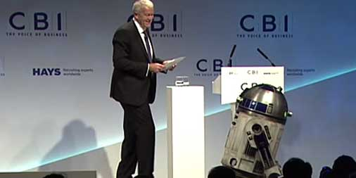 8 - Les NEWS Star Wars Episode VIII - The Last Jedi Ivan_d10