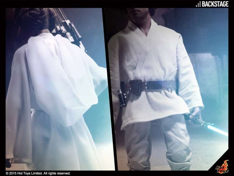 Hot Toys et Star Wars, les news - Page 2 Luke-s10