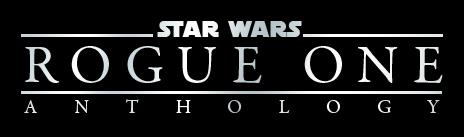 Rogue - Les NEWS Star Wars Rogue One Rogueo11