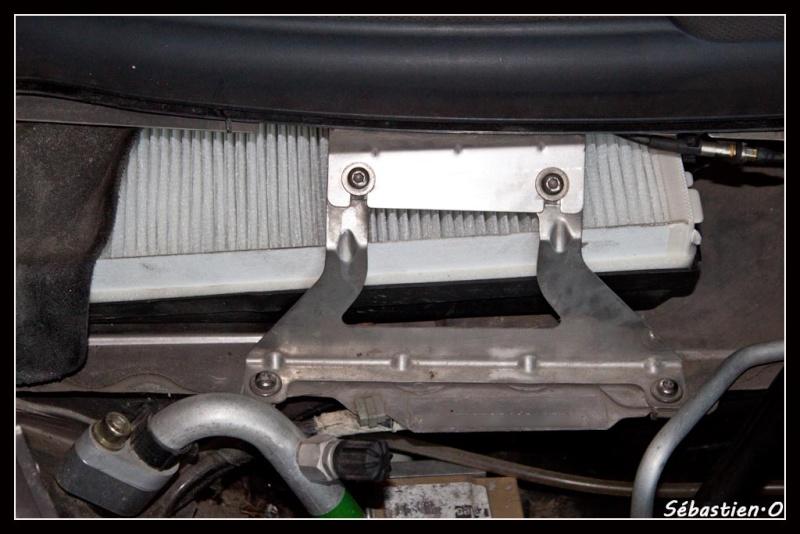 Manuel de Réparation Porsche Boxster et S de 1997 à 2004 [Dispo ICI] - Page 4 Img_0410