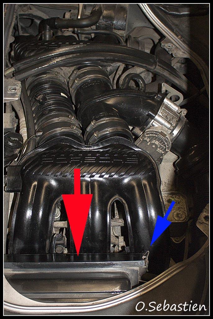 Manuel de Réparation Porsche Boxster et S de 1997 à 2004 [Dispo ICI] - Page 4 Moteur10