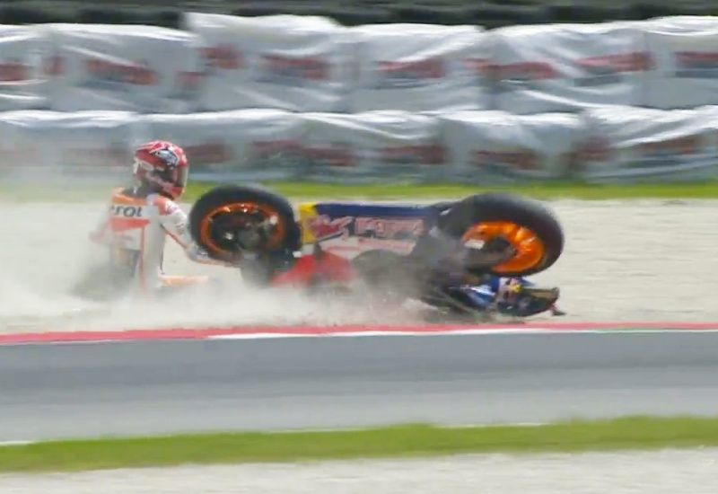 Moto GP 2015 - Page 2 11391210