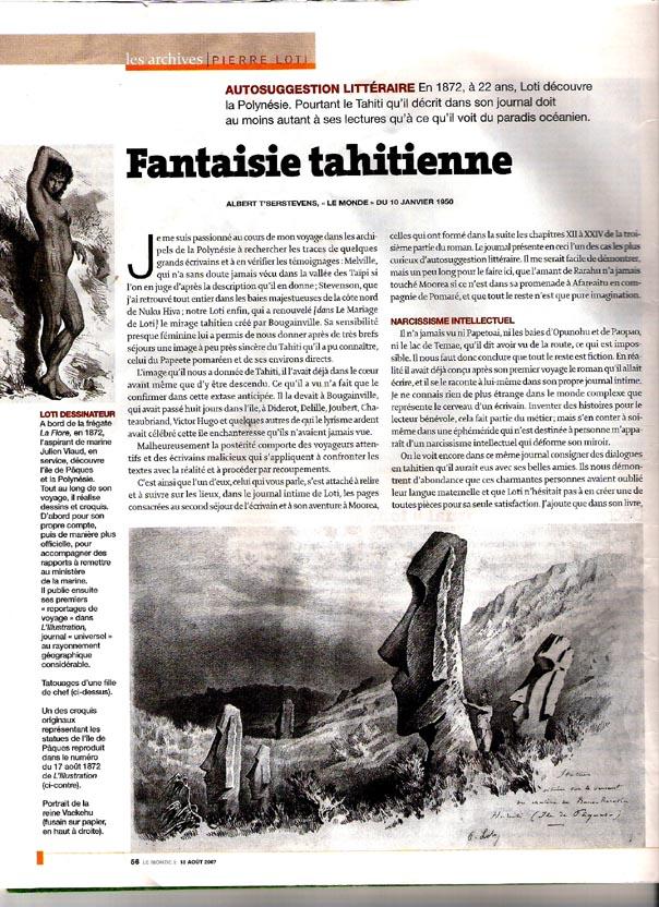 TAHITI - Page 20 Pierre12