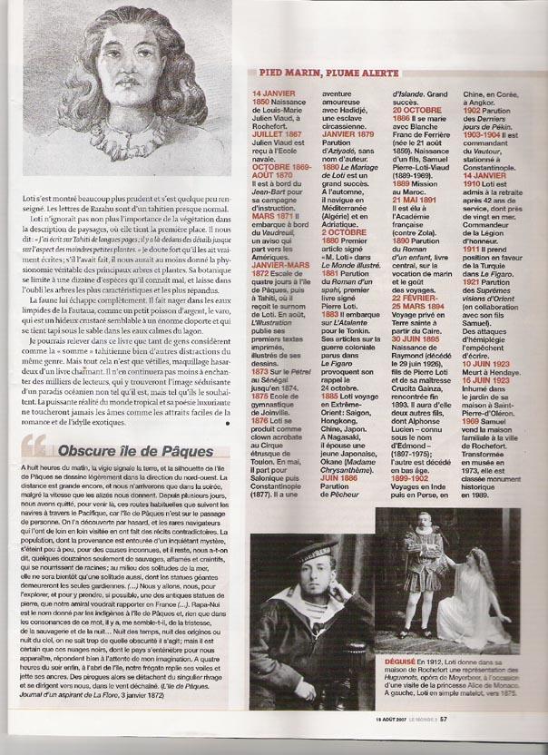 TAHITI - Page 20 Pierre13