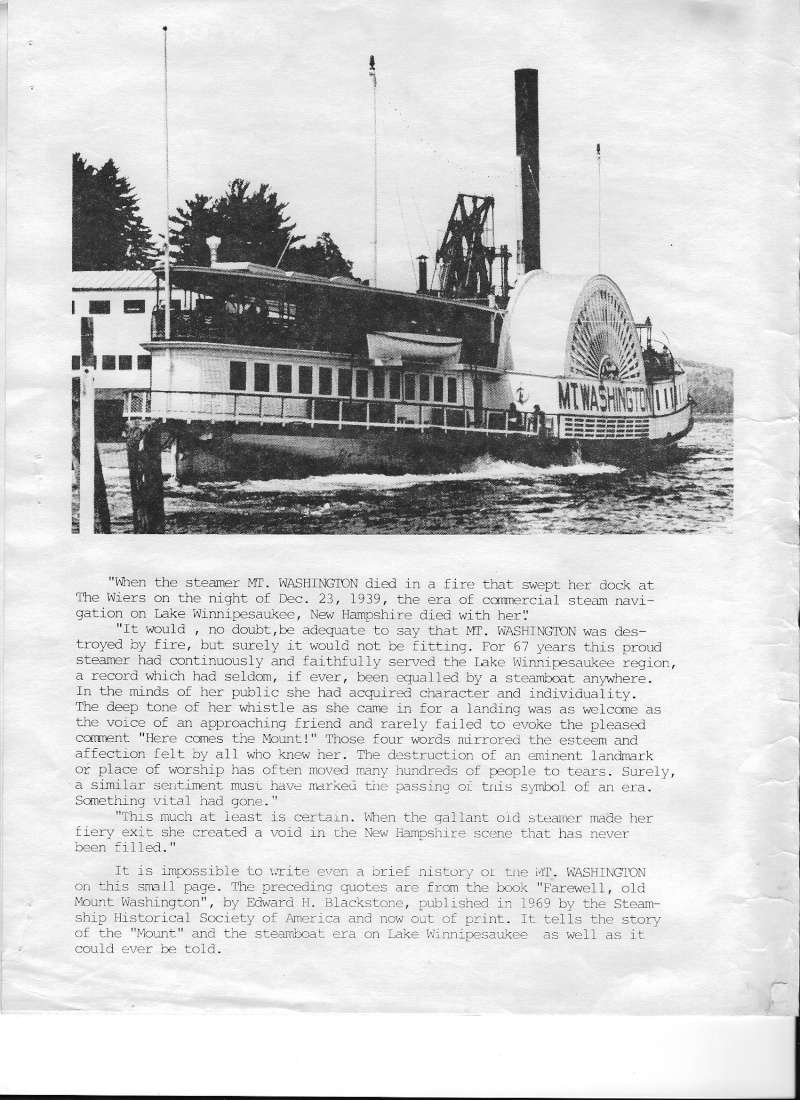 steamboat paddle wheel : Te Taravana Scan10