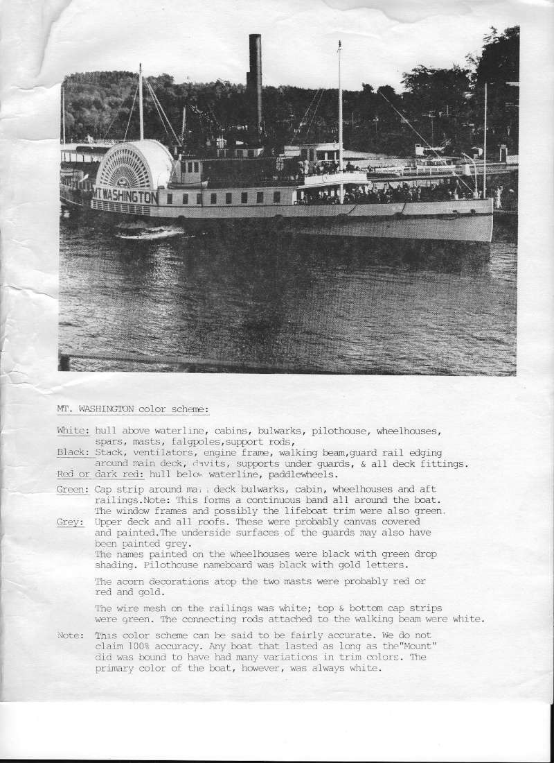 steamboat paddle wheel : Te Taravana Scan_310