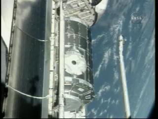 STS 120: la mission - Page 4 Harmon11