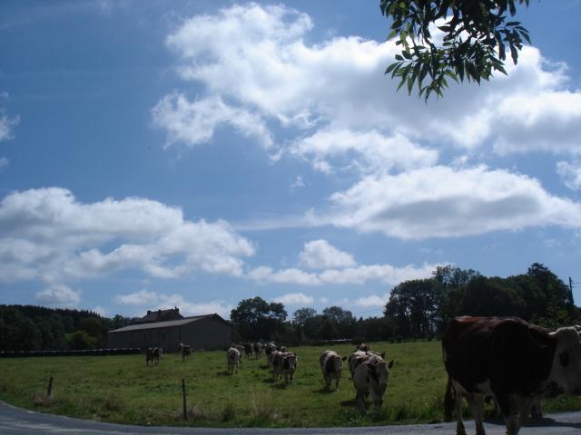 Le temps à Madelonnet du mois de septembre 2007 Sud_es13