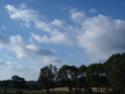 Le temps à Madelonnet du mois de septembre 2007 Nord18