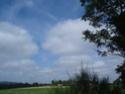 Le temps à Madelonnet du mois de septembre 2007 Nord_o10
