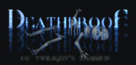 Death Proof of Twilight's Hammer EU Dptitl10