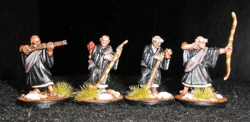 [RONIN] Figurines et décors divers Soheia10