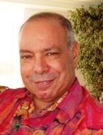 Biographie sommaire de l'Administrateur du Forum Dr IDRISSI MY AHMED Phpthu10