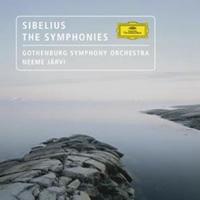 Les Symphonies de Sibelius Sibeli10