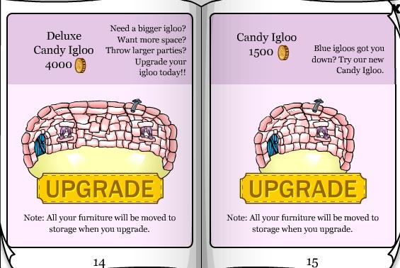Official Club Penguin Guid (will update) Jhiu_b10