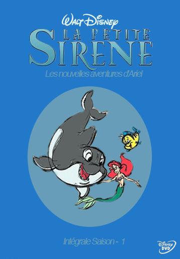 fan cover - Les jaquettes de fans (DVD, Blu-ray) Sirene10