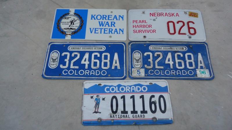 Mes plaques automobiles de veterans Dsc09431