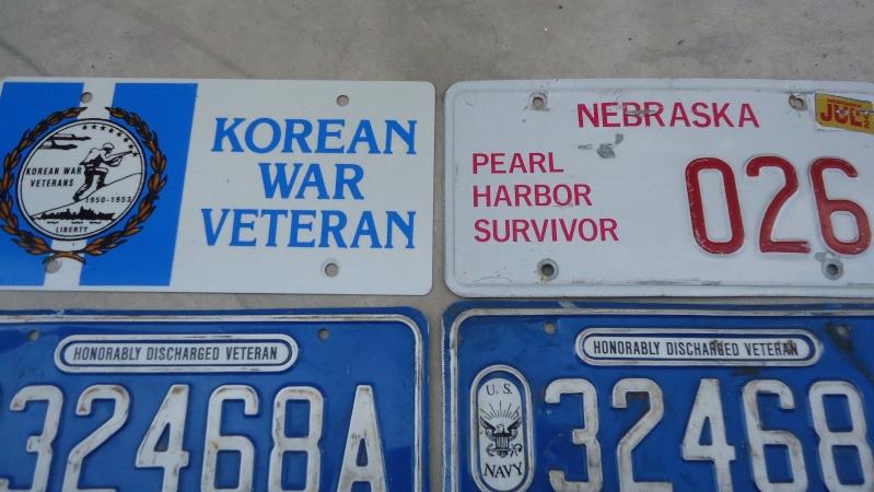 Mes plaques automobiles de veterans Dsc09432