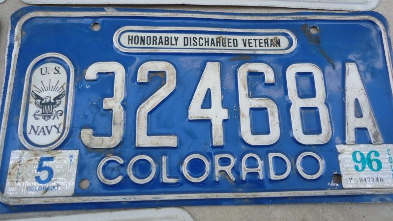 Mes plaques automobiles de veterans Dsc09434