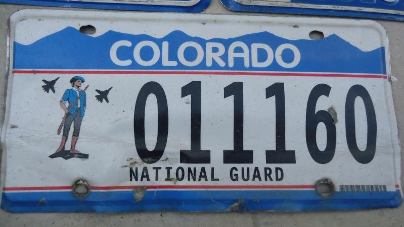 Mes plaques automobiles de veterans Dsc09436