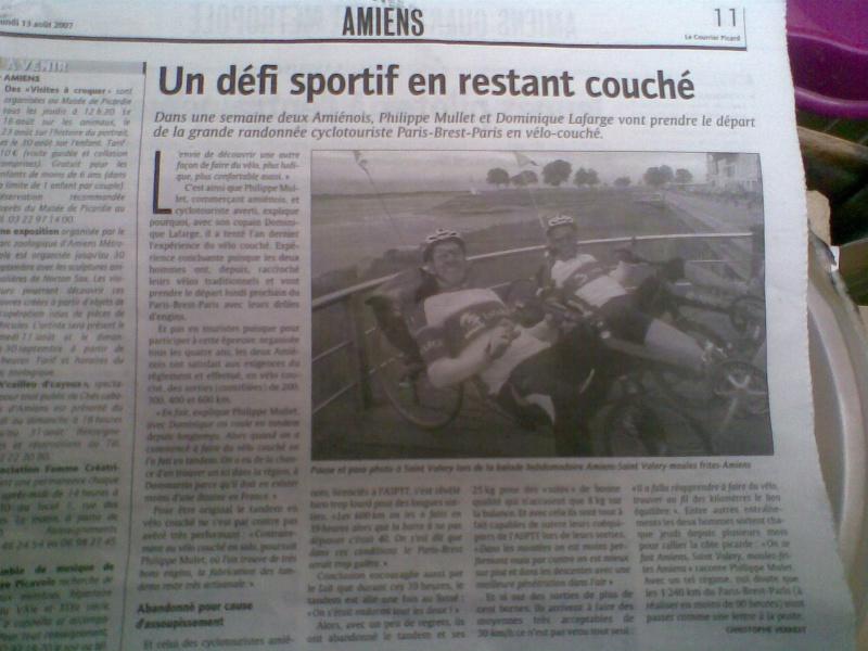Articles de Presse PBP Photo013